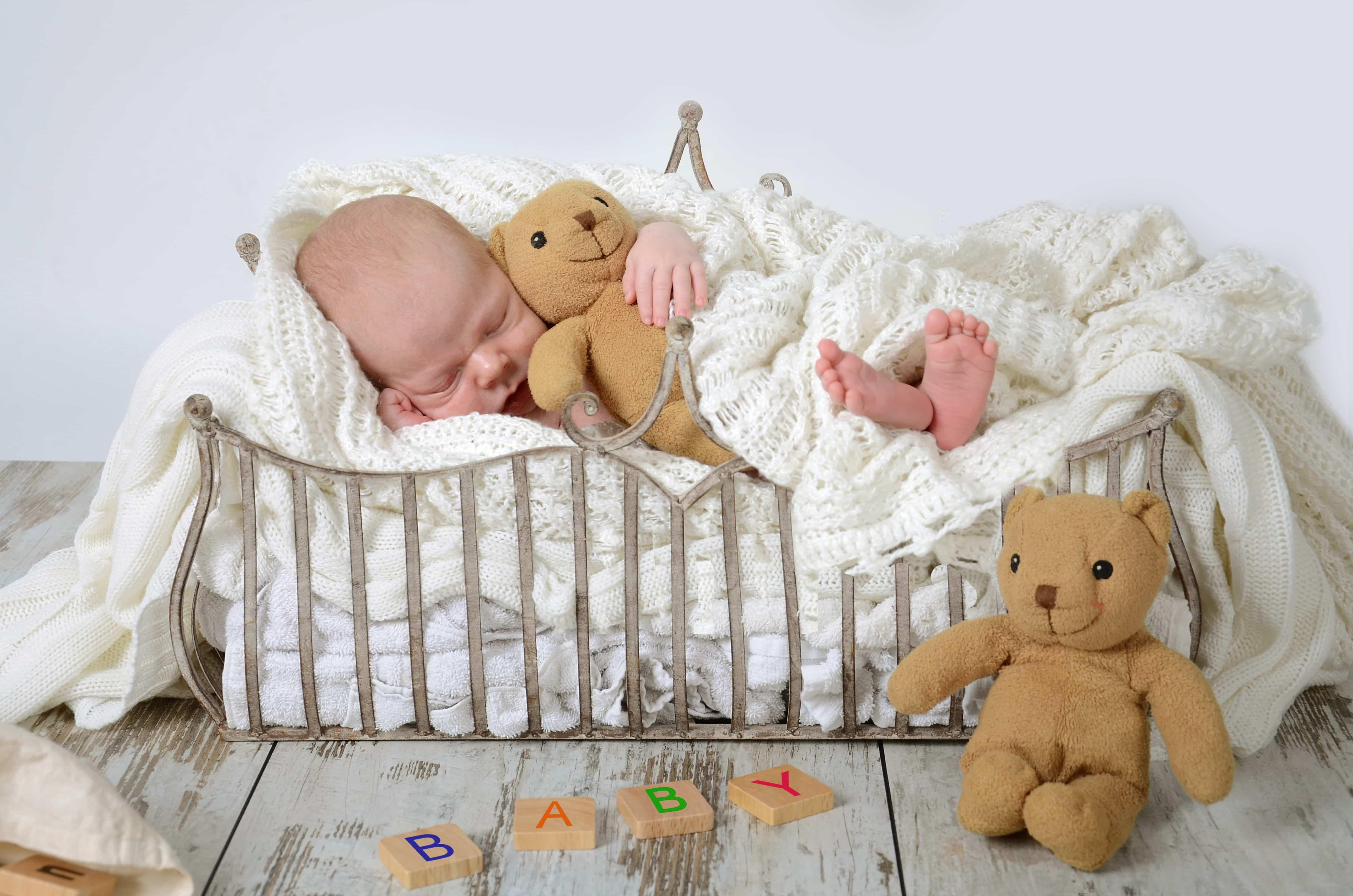 Canastillas hospital beb de par s - Canastillas para bebes ...