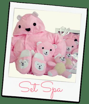 set-spa-rosa