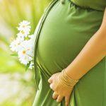 Cuidados en tu último trimestre de embarazo