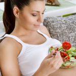 Otros 5 alimentos perfectos para embarazadas