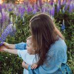 Alergias en bebés: cómo evitar que tu bebé sufra las alergias de la primavera