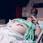 Fases del parto: todo el proceso de dar a luz